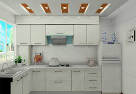 model kitchen cabinets custom l model kitchen cabinet find the best kitchen cabinets