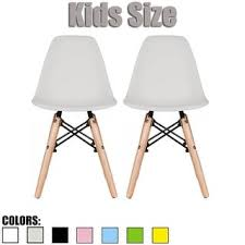 Plastic Wood Chairs Grey Wood Office U0026 Conference Room Chairs For Less Overstock Com