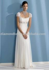 Greek Style Wedding Dresses Aliexpress Com Buy 2011 Greek Style Wedding Dress Evening Dress