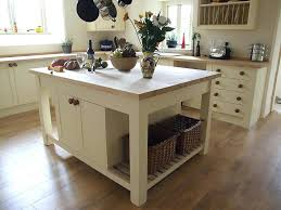 free standing kitchen islands for sale free standing kitchen islands freestanding kitchen island with