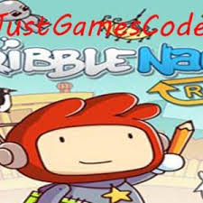 scribblenauts remix apk android archives just code