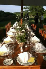 maryland wedding venues wedding venues rustic wedding venues in maryland weddings
