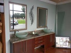 blanco sink and luxart faucet arrayofcabinets kithcenideas sinks