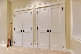 48 Inch Closet Doors Impressive Idea 48 Inch Closet Doors Closet Wadrobe Ideas