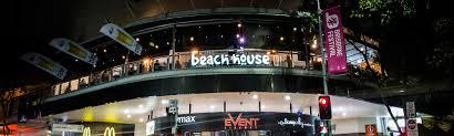 beach house bar u0026 grill cbd u003e home beach house bar u0026 grill is