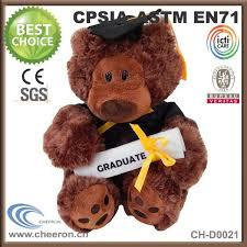 Personalized Graduation Teddy Bear Uniform Teddy Bear Uniform Teddy Bear Suppliers And Manufacturers