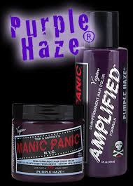 purple hair color formula 11 best purple hair dyes for getting vibrant violet locks