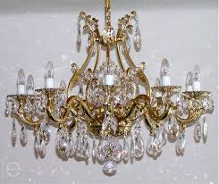 Chandeliers Parts Vintage Chandelier Antique Chandelier Parts