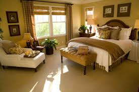 Beautiful Decorating Master Bedroom Pictures Room Design Ideas - Decorating a master bedroom ideas