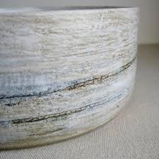 modern fruit bowl jude allman flickr