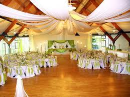 brilliant wedding reception decorations easy wedding reception
