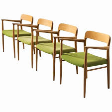 Set Of Four Dining Chairs 53 Fresh Green Dining Chairs Images Home Design 2018