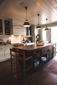 Kitchen Interiors Design Best 25 Modern Craftsman Ideas On Pinterest Stair Banister