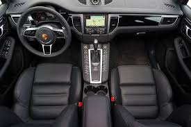 interior porsche macan porsche macan macan s price in pakistan 2017 specs features