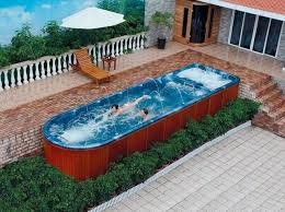 Average Cost Of Backyard Landscaping Delightful Above Ground Swimming Pools Average Cost Of Above