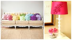 spring home decor ideas spring home decoration ideas interior design reference