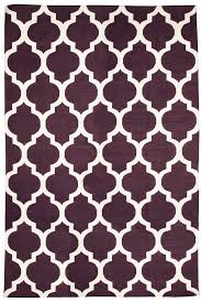 purple rug milano purple i dream in purple pinterest