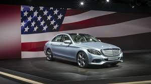 2014 mercedes lineup 2014 mercedes c class engine lineup fully detailed