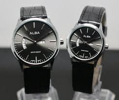 Jam Tangan Alba Yang Asli Dan Palsu jam tangan grosir jam tangan murah