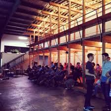hawaii sketch comedy festival 2015 kick off fundraiser 13