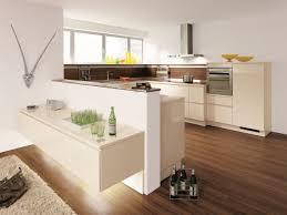 küche in u form was sie beim kauf einbauküchen in u form beachten sollten