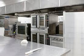 restaurant kitchen furniture restaurant kitchen equipment checklist