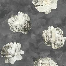 york wallcoverings inc risky business 2 double exposure removable