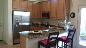 lennar homes nextgen the home within a home gilbert arizona