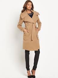 camel coat sale