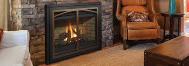 panorama p36e gas fireplace gas fireplaces regency fireplace