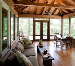 Framing A Hip Roof Porch 7 Best Hip Roof Vaulted Ceiling Images On Pinterest Hip Roof