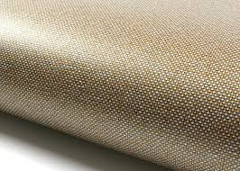 Peel And Stick Removable Wallpaper by Peel U0026 Stick Shine Mesh Gold Pearl Contact Paper Self Adhesive