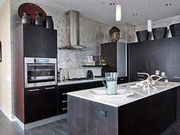 kitchen khloe kardashian kitchen kitchen ideas hgtv pictures