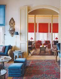 Turkish Interior Design Henhurst Turkish Delight