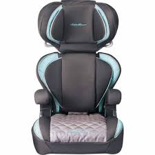 target black friday booster seat target deal eddie bauer deluxe highback booster car seat 48