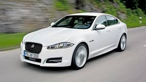 jaguar xj type 2015 jaguar xf review least powerful xf tested 2013 2015 top gear