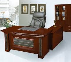 Modern Office Tables Pictures Secretary Office Table Secretary Office Table Suppliers And