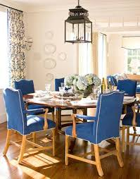 Designer Dining Rooms 24 Best Dining Rooms We Love Images On Pinterest Dining Room