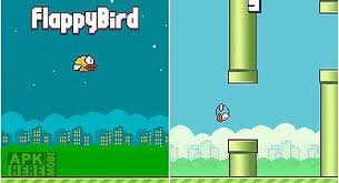 flappy birds apk teeter bird flappy bird version for android free at apk