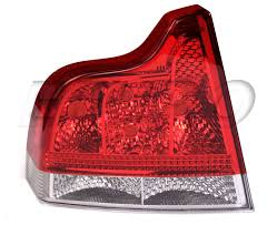 volvo s60 tail light assembly 30655367 genuine volvo tail light assembly free shipping available
