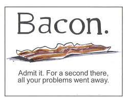 bacon ribbon keystone colorado blue ribbon bacon festival june 22 23 2013