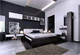 Mens Studio Apartment Ideas Bedrooms Modern Bedroom Designs For Guys Men Luxury Good Vie