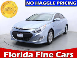 hyundai sonata hybrid mpg 2013 50 best used hyundai sonata hybrid for sale savings from 3 219