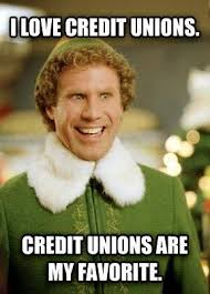 Union Memes - decatur earthmover credit union home my credit union pinterest