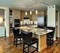 kitchen islands with bar bar stools kitchen island biceptendontear