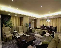 large living room wall decorating ideas home design ideas large