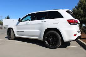 srt8 jeep dropped 2017 srt mopar lowering springs installed cherokee srt8 forum