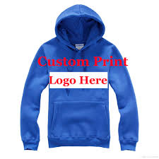 best custom hoodies printed to buy buy new custom hoodies printed