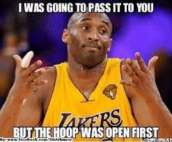 Laker Hater Memes - new media 4 5 memes and art