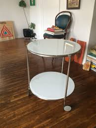 Laminate Flooring Singapore Ikea Ikea Strind Side End Table For Sale In Los Angeles Ca 5miles